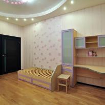 Детская мебель, детские